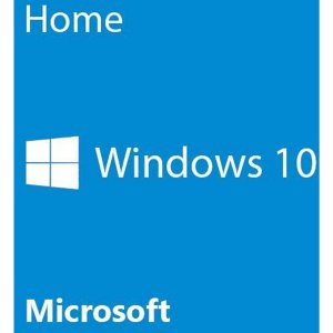 windows 10 home licencias