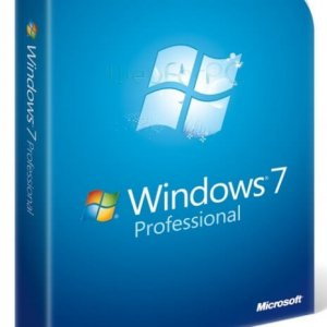 Windows-7-professiona