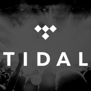 Cuenta TIDAL · High Fidelity Music Streaming x 1 mes Premium