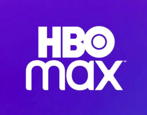 HBO MAX 3 meses