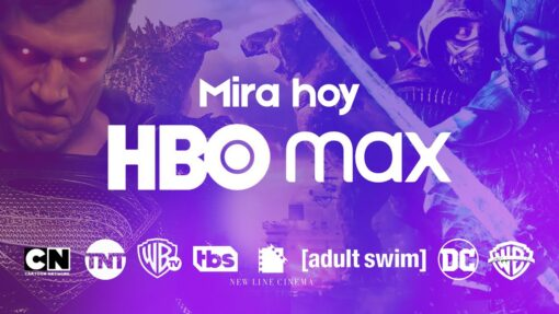 cuenta hbo max gratis