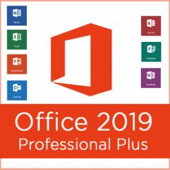 Microsoft-Office-2019-Pro-Plus-Product-Key