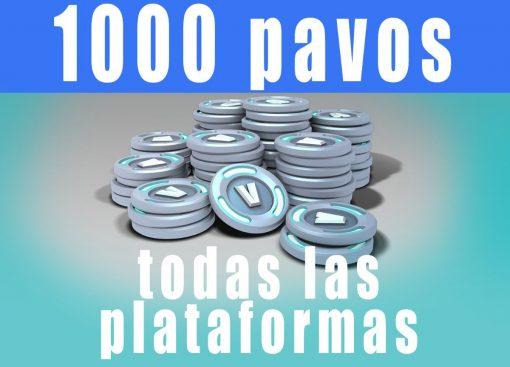 fortnite-1000-pavos-v-bucks