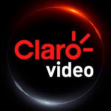 cuenta claro video mercado pago