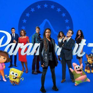 paramount + app , paramount + catalogo , paramount + argentina , paramount + precio , paramount + latinoamerica , paramount + códigos promocional , paramount + series , paramount + apk , paramount + acapulco shore , paramount + amazon , paramount + android tv , paramount + apple tv , paramount + avatar ,